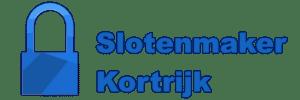 Slotenmaker Kortrijk